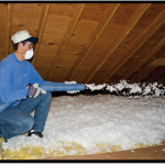 Blow-In-insulation3
