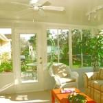 Sunroom_Studio_Roof__10__op_640x422