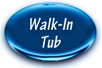 walkintub
